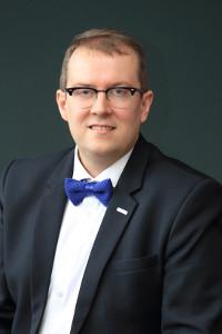 Wojciech Federczyk
