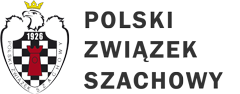 pzszach-logo