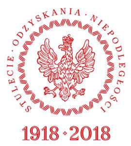 IV Mistrzostwa Polski Administracji Publicznej odbędą się pod narodowym patronatem Prezydenta RP